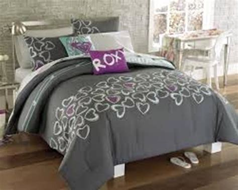 roxy bedding sets roxy bedding ideas for teen girl bedding sets laluz