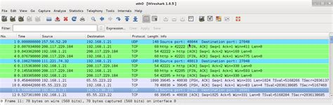 wireshark tutorial skype get someone s ip from skype kali linux