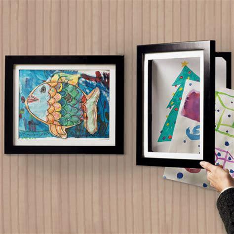 ways to display artwork cinderella days fun ways to display children s artwork