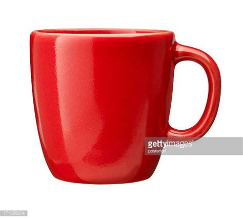 Cup Stock Photos and Pictures   Getty Images