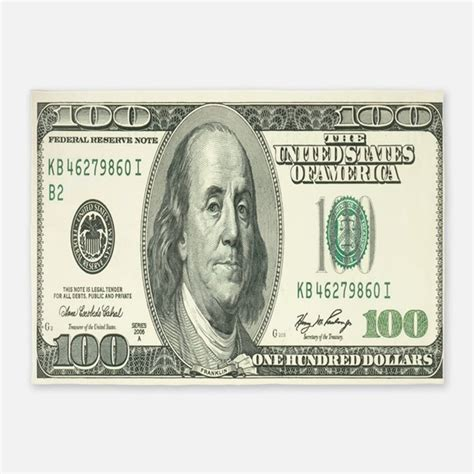 100 dollar bill rug hundred dollar bill rugs hundred dollar bill area rugs