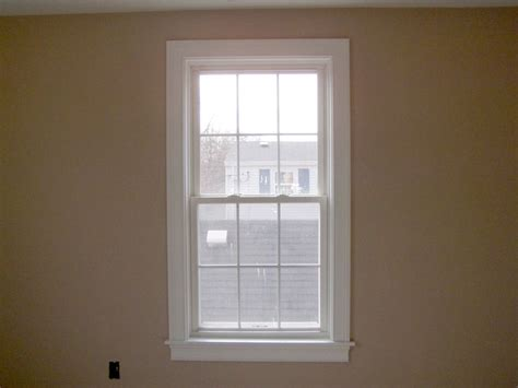 new construction door trim paint and window trim master closet with paint and trim remodel