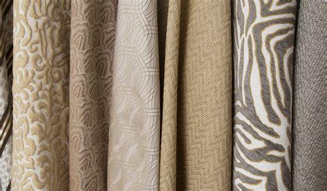 Valdese Weavers Upholstery Fabrics by Valdese Weavers Home Fabrics