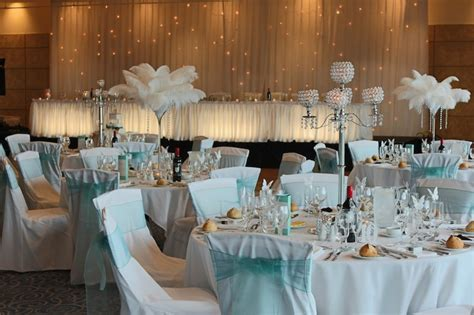 decor sydney winery wedding coolangatta estate winery nsw