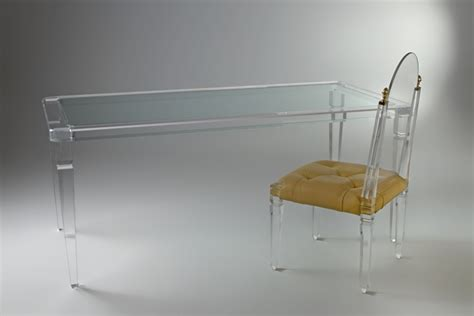 produttori tavoli tavoli produzione versilglas