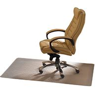 Ergonomic Chair Accessories by Ergonomic Chair Accessories Huntoffice Ie
