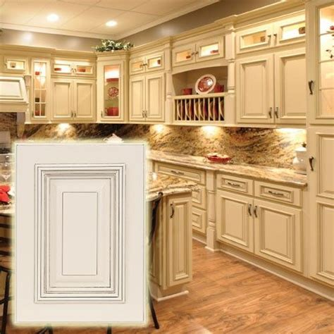 closeout cabinets montreal fanti blog who has the cheapest rta cabinets fanti blog
