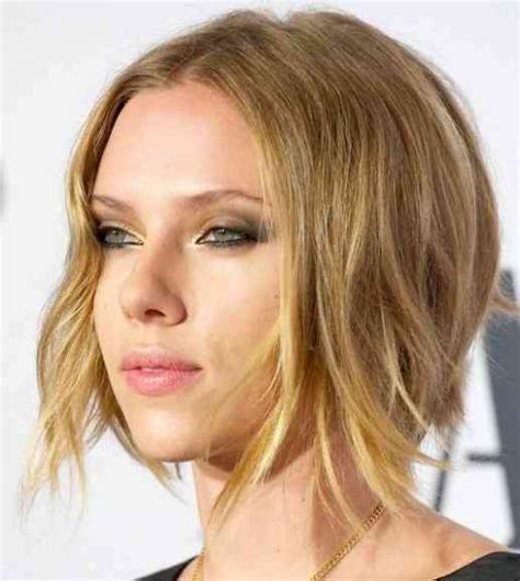 haircuts to make you look younger 2015 haircuts that make you look younger 2015 all new hairstyles