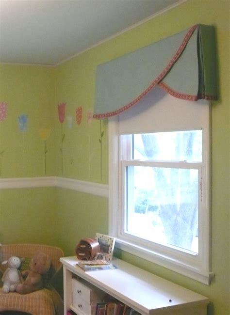 Window Treatments Valance Styles Window Treatment Styles A Design