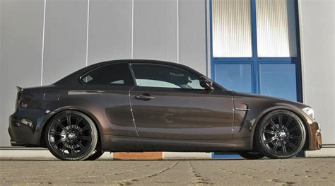 Bmw 1er Coupe Diesel by Tuning Unseres Dienstwagens Bmw 1er E82 Coup 233 Supersport