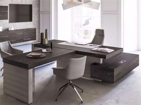 espacio home design group las 25 mejores ideas sobre oficinas modernas en pinterest