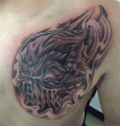 boricua tattoos boricua tattoos