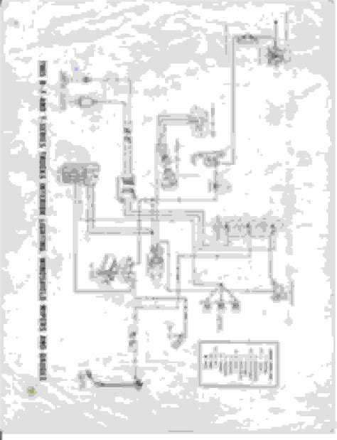 61 Ford Truck Wiring - Wiring Diagram Networks