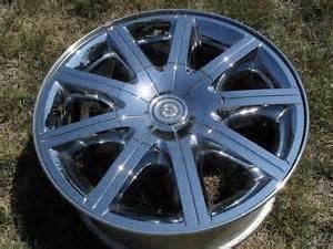 2007 Chrysler 300 Rims Chrysler 300 Chrome Wheel Oem 2279 2007 2010 18 Quot Ebay