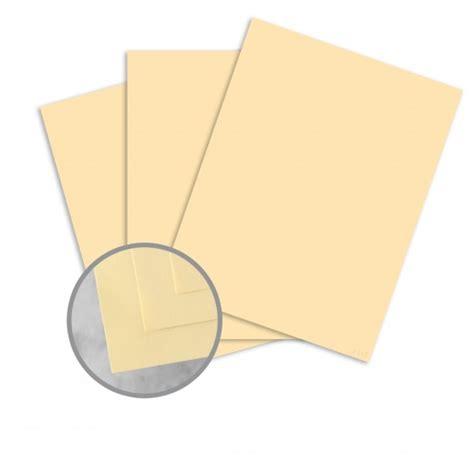 Kertas Ivory Per Plano manila paper 24 x 36 in 100 lb tag smooth exact tag paper 3 49942
