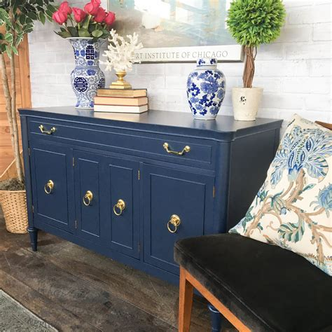 2017 furniture trends vintage refined furniture trends for 2017