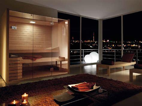 Klafs Sauna Preisliste by Sauna Sky Glass By Effegibi Design Talocci Design