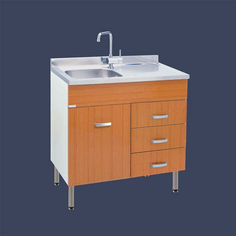 commercial stainless steel ready made cheap kitchen sink cabinets kitchen incredible stainless steel kitchen sink cabinet
