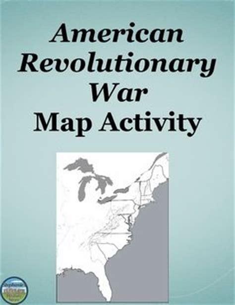 american movement map answers american movement map answers 28 images american