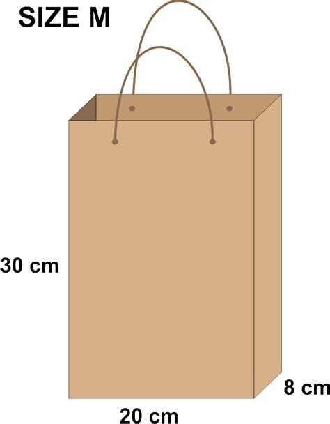 Harga Bag paper bag bali daftar harga paper bag bali tas kertas