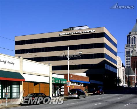Bank Of America Center Parking Garage by Lincoln Financial Parking Garage Greensboro 249225