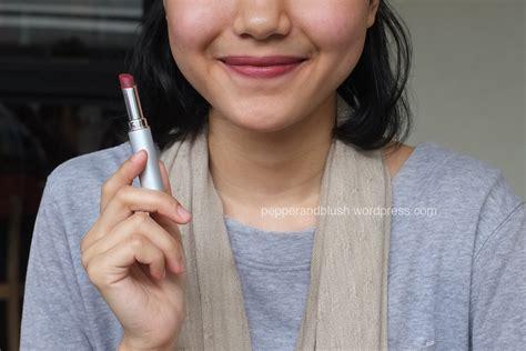 Emina Lip Matte Creamatte Coffee X Lipsticks Wardah Matte Lipstick Emina
