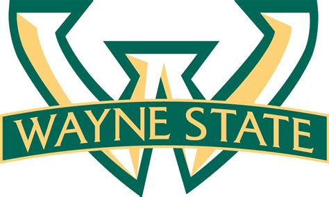 How Many Credits For Wayne State Mba by Drops Math Requirement Considers New