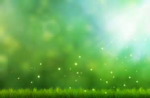 Green grass, sparks wallpapers and images   wallpapers, pictures