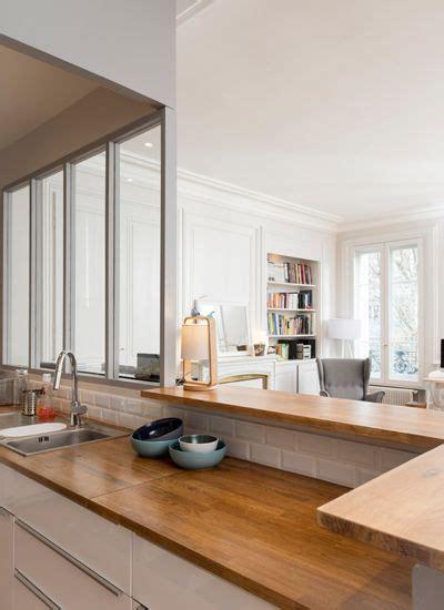 cuisines et d駱endances lyon 17 meilleures id 233 es 224 propos de meubles d angle sur
