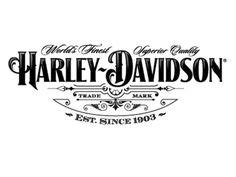 design font harley davidson http www iskradesign com uploads image brand marks 11