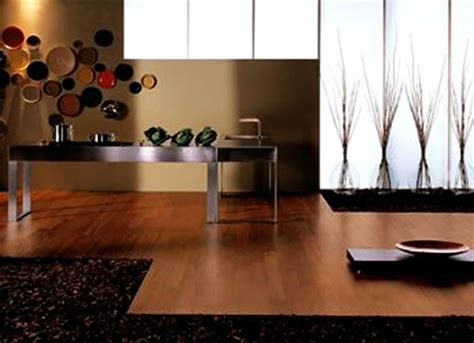 Living Room Flooring Ideas Pictures by Flooring Ideas For Living Room Kris Allen Daily