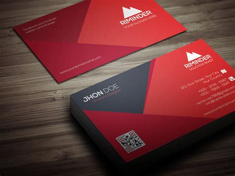 card material material business card by remon92 on deviantart