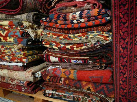 tappeti nomadi foto tappeti nomadi di tabriz carpet 42314 habitissimo