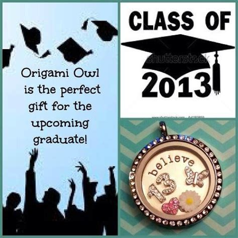 graduation origami owl 17 best images about graduation origami owl on