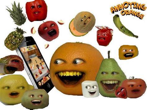Kitchen Carnage kitchen carnage 3 annoying orange fanon wiki
