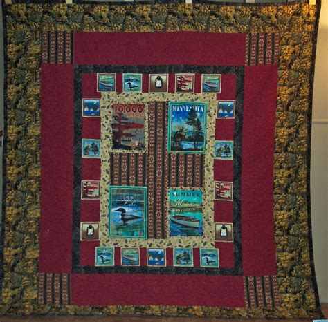 Quilt Shops In Mankato Mn by 9 Best 2011 Quilt Minnesota Shop Hop Images On