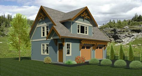 carriage home 908 sq ft home plans by harmony homes