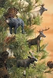 animal tree ornaments 1000 images about office decorations on