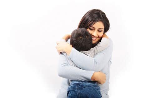 hijo ve a su mama dedearse c 243 mo facilitar el momento de la despedida con ni 241 os edukame