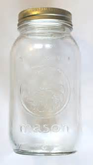 what is jars make creativity easy mason jars