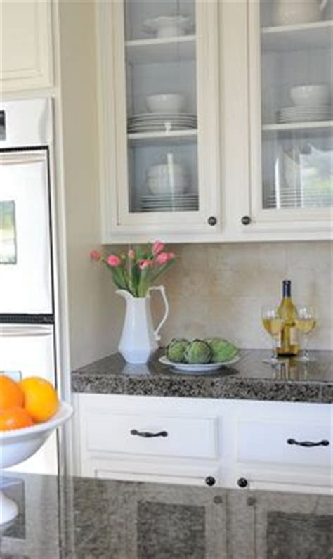 1000 ideas about cabinet door styles on pinterest kitchen cabinets kitchen cabinet doors and 1000 ideas about custom cabinet doors on pinterest