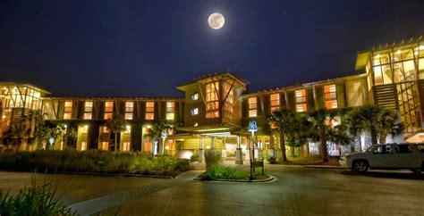 water color inn watercolor inn resort ranked 3 in the top 40 resorts