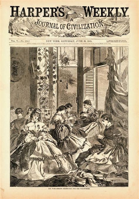 junior league of boston and belmont woman s club partner the 1853 homer house in belmont harvard magazine