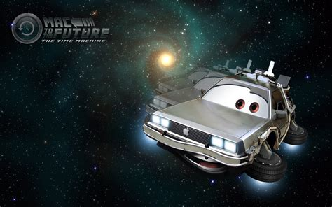 Back to the future back to the future photo 30958507 fanpop
