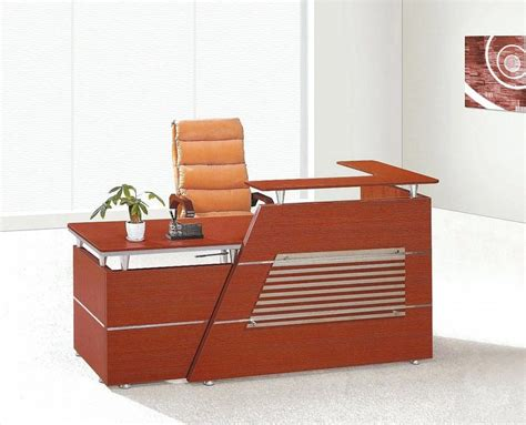 Dental Reception Desk Designs Office Design Dental Office Reception Desk Designs Office Furniture Ideas