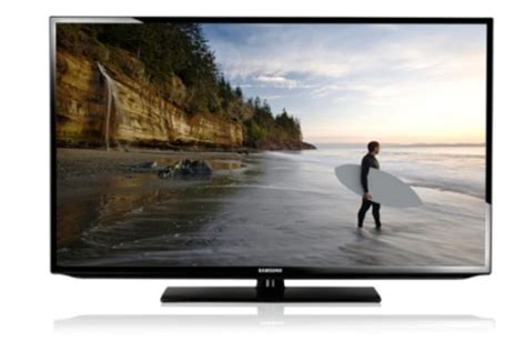 Tv Sharp Terbaru Mei daftar harga tv led murah terbaru mei 2018 hargabulanini