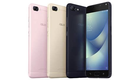 zenfone 4 max pro c asus zenfone 4 max pro price in india specification features digit in