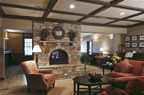 atlanta home design and remodeling show basement renovation wynthrop manor marietta ga ad b