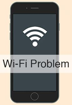 solved iphone keeps disconnecting from wifi simple steps to fix