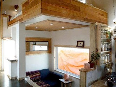 relaxshacks com a luxury tiny house on wheels and its 115 best images about home on wheels on pinterest tiny